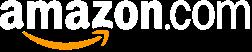 Amazon Gift Card, The Gamer Stein, thegamerstein.com