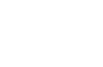 Apex Legends™ - Octane Edition (Xbox Game EU), The Gamer Stein, thegamerstein.com
