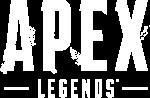 Apex Legends™ - Octane Edition (Xbox Game EU), The Gamer Stein, thegamerstein.com