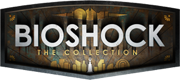 BioShock: The Collection (Xbox One), The Gamer Stein, thegamerstein.com