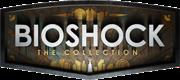 BioShock: The Collection (Xbox One), The Gamer Stein, thegamerstein.com