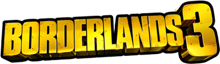 Borderlands 3 (Xbox One), The Gamer Stein, thegamerstein.com