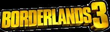 Borderlands 3 (Xbox One), The Gamer Stein, thegamerstein.com