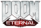 DOOM Eternal Standard Edition (Xbox One), The Gamer Stein, thegamerstein.com