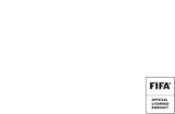 FIFA 20 (Xbox One), The Gamer Stein, thegamerstein.com