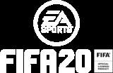 FIFA 20 (Xbox One), The Gamer Stein, thegamerstein.com