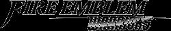 Fire Emblem Warriors (Nintendo), The Gamer Stein, thegamerstein.com