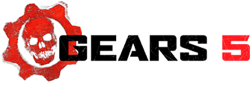 Gears 5 (Xbox One), The Gamer Stein, thegamerstein.com