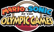 Mario & Sonic Tokyo 2020 (Nintendo), The Gamer Stein, thegamerstein.com