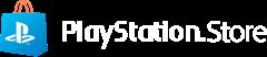 PlayStation Network PSN Gift Card, The Gamer Stein, thegamerstein.com