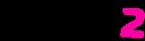 Rage 2 (Xbox One), The Gamer Stein, thegamerstein.com