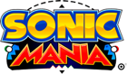 Sonic Mania (Xbox Game EU), The Gamer Stein, thegamerstein.com