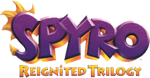 Spyro Reignited Trilogy (Xbox One), The Gamer Stein, thegamerstein.com