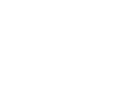 The Legend of Zelda: Breath of the Wild (Nintendo), The Gamer Stein, thegamerstein.com