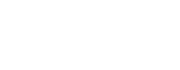 The Legend of Zelda: Link's Awakening (Nintendo), The Gamer Stein, thegamerstein.com