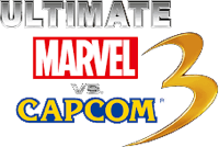 Ultimate Marvel vs. Capcom 3 (Xbox One), The Gamer Stein, thegamerstein.com