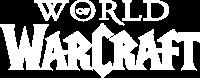 World of Warcraft, The Gamer Stein, thegamerstein.com